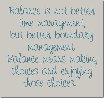 balance_quote