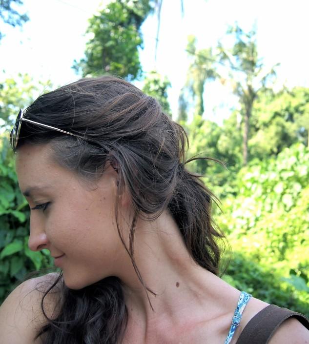 Claudia Beyer - BareViatlity